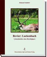 Lackenbach, Jagd in Österreich