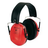 Gehörschutz, Peltor
