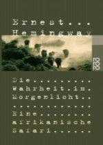 Memoiren,Berichte,Erinnerungen,Klassische,Belletristik,Biografischer,Roman,Belletristik,Jagd,
