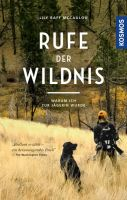 Lily Raff McCaulou, Jägerin, Jagderzählungen, Jagderfahrungen