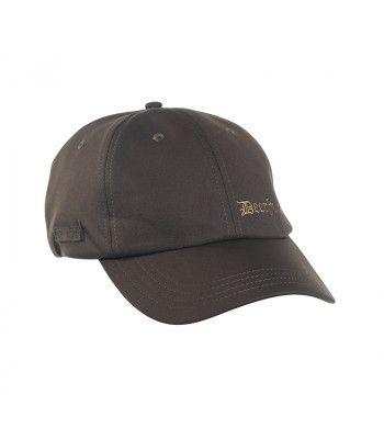 Kappe, Schirmmütze, Deerhunter, Mütze