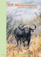 Jagdmagazin, Neudammerin