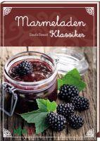 Diewald, Marmeladen, selber machen