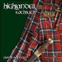 Kochen, highlander