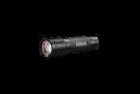 Ledlenser, Ledlenser P7, Ledlenser p7 Core, Taschenlampen, Taschenlampe
