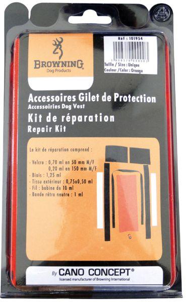 Brwoning,Reparatur,Kit