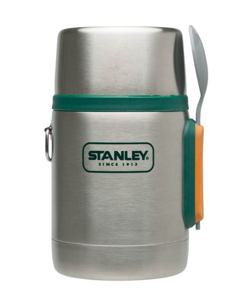 Stanley,Thermoskanne