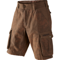 Shorts,Sommerhose,Härkila,Kurzehose