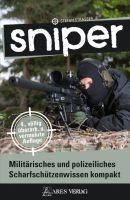 Strasser, Sniper, Schafschütze
