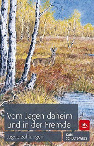 Schulte-Wess, Vom Jagen daheim und in der Fremde, Mängelexemplar