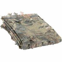Tarnnetz, Hochsitztarnung, Objekte tarnen, 3D Optik, Camouflage