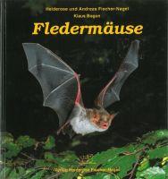 Fledermaus, Fledermäuse, Kinderbücher, Kinder in der Natur