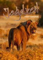 Zeitschrift, Jagdzeit International
