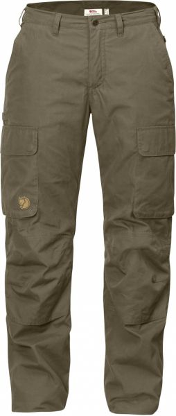 Fjäll Räven Brenner Pro Winter Trousers W , Winterhose , Jagdhose ,