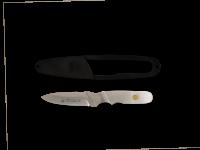 Puma Messer, Jagdmesser, Puma IP, Messer,