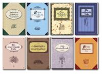 Buchpaket, Kochbücher, Kochbuch, Sonderangebot
