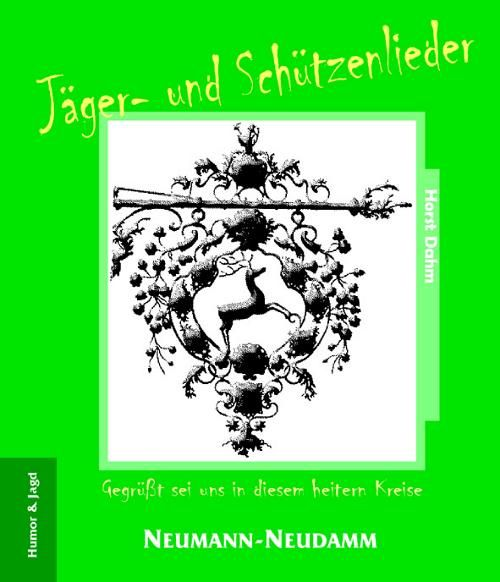Jäger,Schützen,Lieder,Noten,Texte,Songs,Lyrkis,Horn,Blasen,