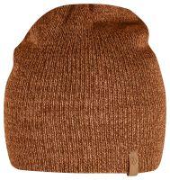 Fjällräven Mütze, Fjällräven, Kopfbedeckung, Kiruna Beanie