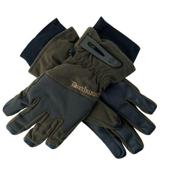 Handschuhe, Cumberland, Deerhunter, Unisex, Herrenhandschuhe, Damenhandschuhe