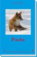 Fuchs, Füchse, Raubwild, Fuchsjagd