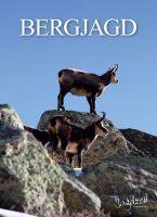 Bergjagd, Jagdzeit, Themenband