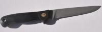Puma Messer, Messer, Black Bear
