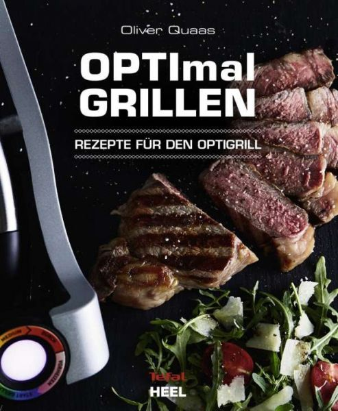 Grillen, Optigrill