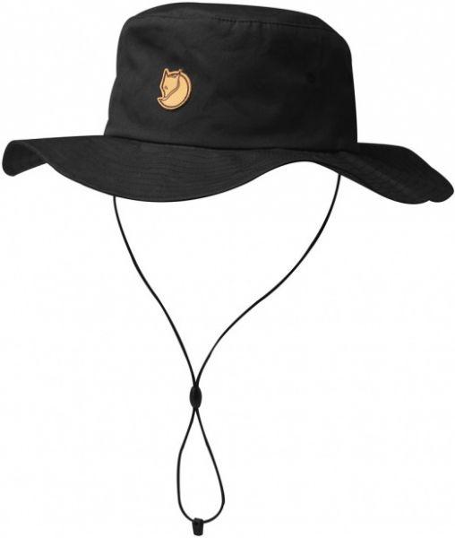 Fjäll Räven Hatfield Hat G-1000, Hut, Sonnenschutz, Mütze