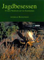 Rockstroh,Jagdbesessen,Waidwerk,Weidwerk,Ausland,Jagd,Jagen,Löwen,Afrika,Leoparden,Bongo,Regenwald