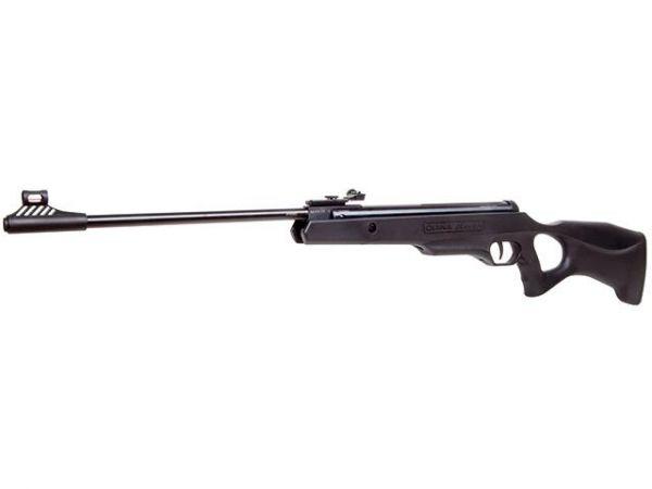 Luftgewehr, Einsteiger-Luftgewehr