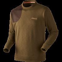 Sweatshirt,Herrenshirt