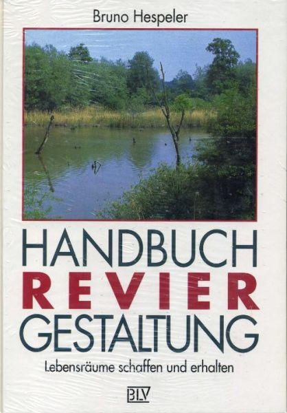 Bruno,Hespler,Handbuch,Reviergestaltung,Hochsitz,Tiere,Beobachten,Jagd,Apfel