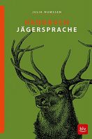 Handbuch, Jägersprache, Jagdbegriffe