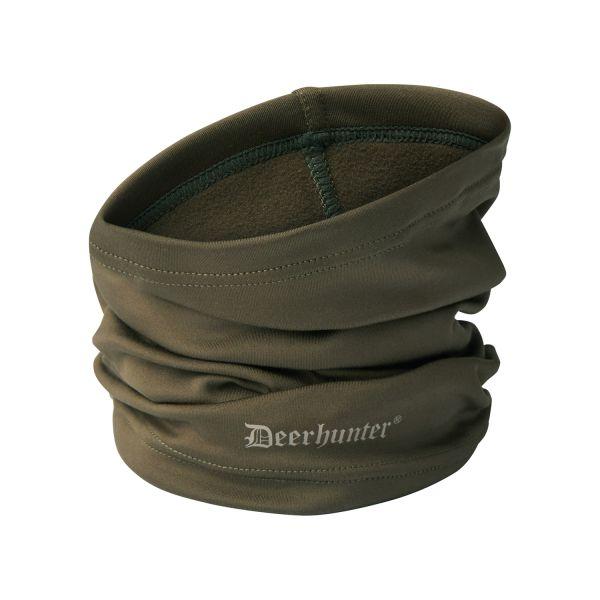 Halswärmer, Deerhunter, Uni
