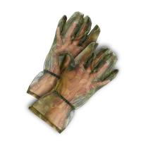 Handschuhe, Tarnhandschuhe,