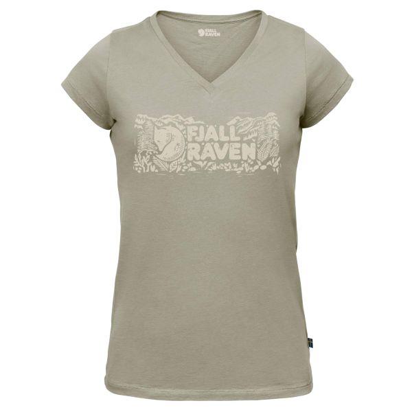 Fjällräven, T-Shirt