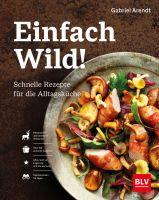 Kochen, Wildküche