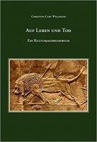 Christian Carl Willinger, Jagdkultur, Jagderzählungen