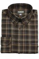 Foresta, Hemden, Jagdbekleidung, Jagdhemd