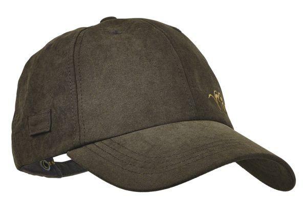 Kappe, Cap, Kopfbedeckung, Mütze, Blaser
