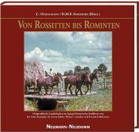 Buchpaket, Rominten, Rominten Bücher, Rominter Heide
