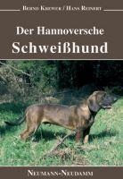 Hannoversche Schweißhund, Hunderassen