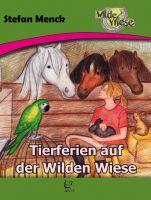 Kinderbuch,Vorlesebuch,Vorlesen,Kindergeschichte, Pferdebuch