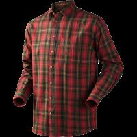 Hemd,Jagdhemd