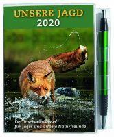 Taschenkalender,2020