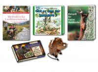 Kinder, Kinderbücher, Plüschtier, Kuscheltier, Angebot