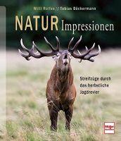 Wildtiere, Impressionen, Wildtierimpressionen