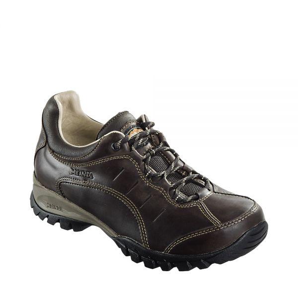 Schuhe,Trekkingschuhe