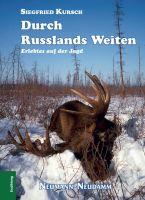 Russland,Weiten,Jagd,Wild,Jäger,Passion,