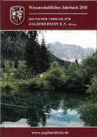 Wissenschaftliches Jahrbuch 2018, Revier, Medizin
